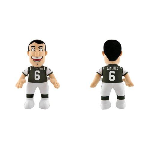 NFL Player Plush Doll