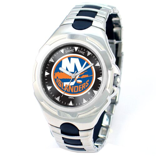 Game Time NHL Victory Series Watch
