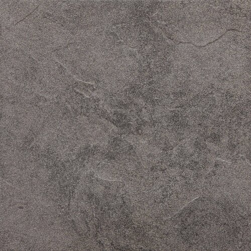 "American Olean Shadow Bay 18"" x 18"" Colorbody Porcelain Field Tile in Rocky Shore"