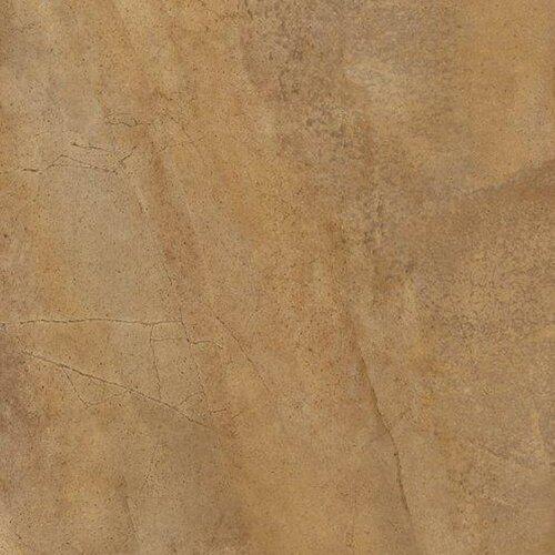 """Emser Tile Napa 12"""" x 12"""" Matte Porcelain Floor Tile in Bruno"""