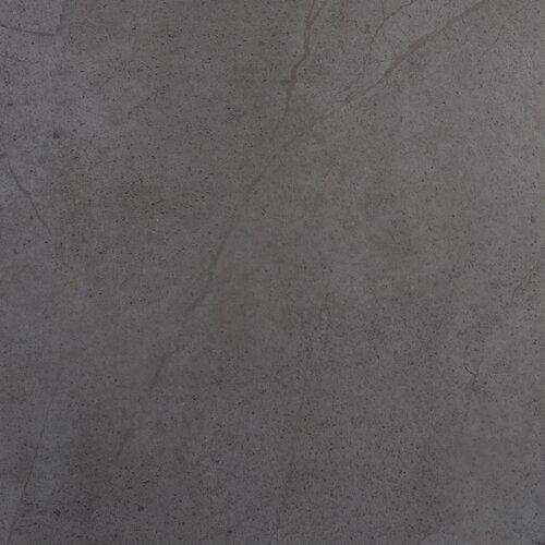 St moritz 12 x 12 glazed porcelain tile in gray wayfair for 12x12 porcelain floor tile