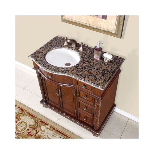 exclusive butler 36 single bathroom vanity set reviews wayfair
