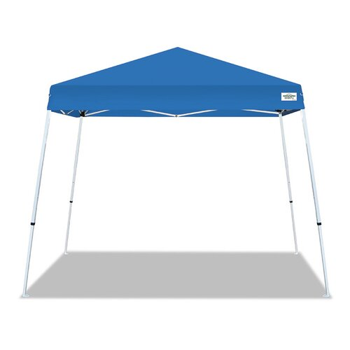 V-Series 2 Kit Canopy