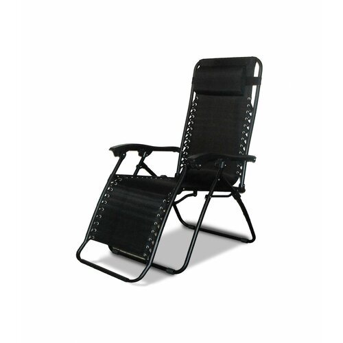 Caravan Canopy Infinity Zero Gravity Chair