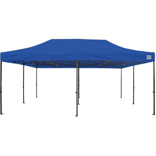 Caravan Canopy Monster Shelter Canopy