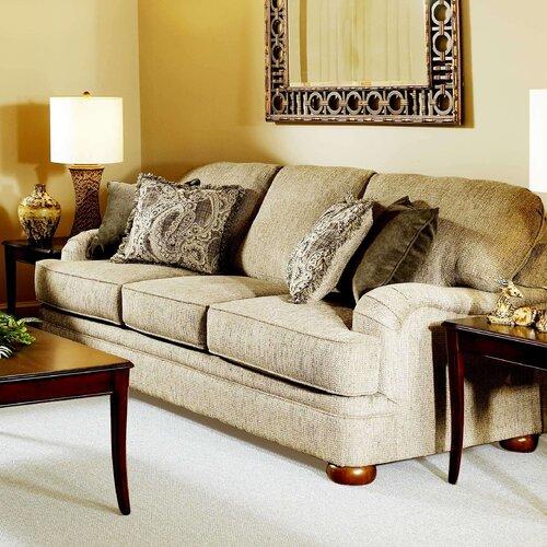 Serta Upholstery  Sofa
