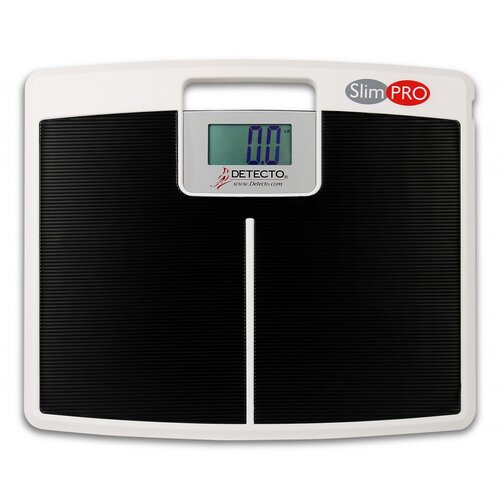 SlimPRO Digital Scale