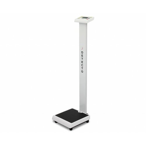 ProDoc Series Comfort Height Doctor Scale