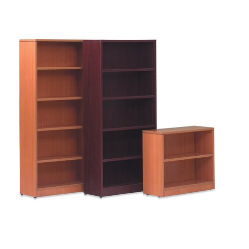 Offices To Go Bookcase