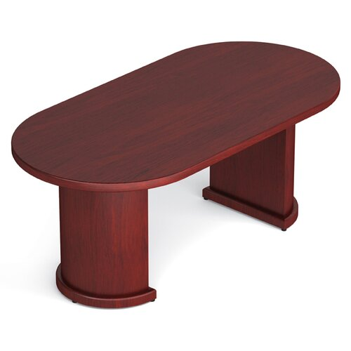 Offices To Go Margate Conference Table