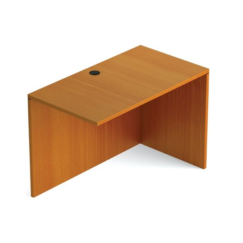 Offices To Go Laminate Pedestal