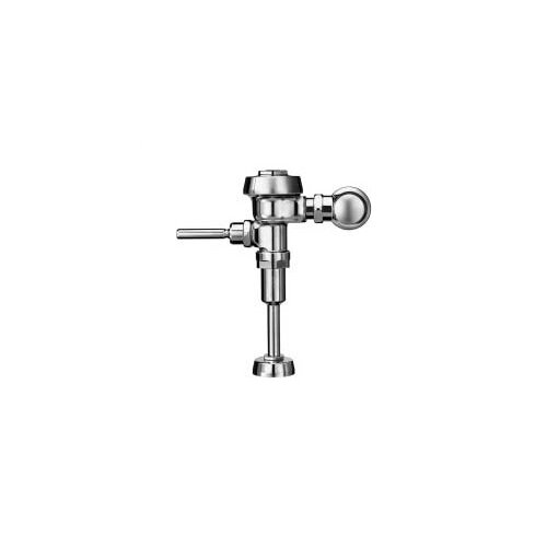 Sloan 1.0gpf/3.8 Lpf Royal Urinal Flush Valve