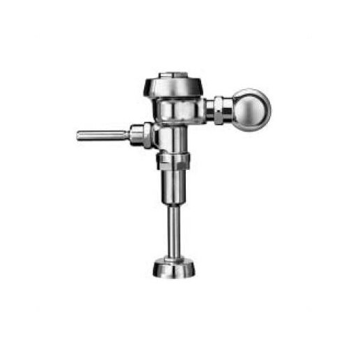 Sloan Royal Urinal Flush Valve