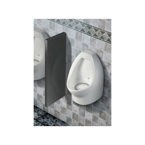 Sloan WaterFree Urinal