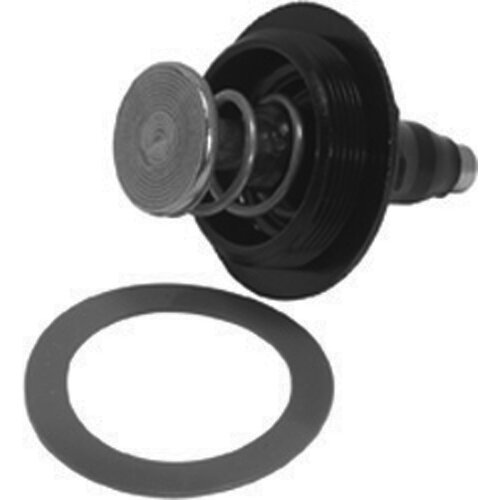 Sloan Handle Repair Kit