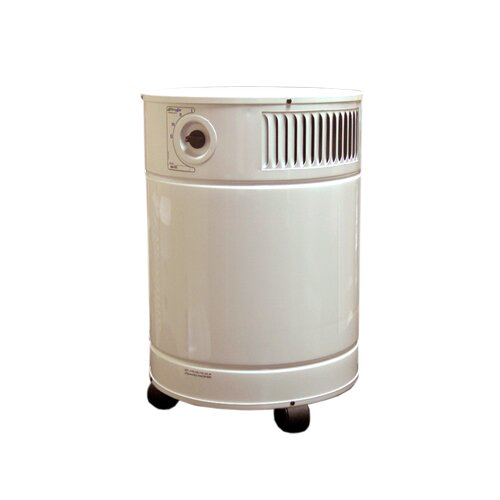 Aller Air 6000 D Exec UV Air Purifier