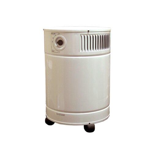 Aller Air Tobacco 6000 DS Smoke Air Purifier