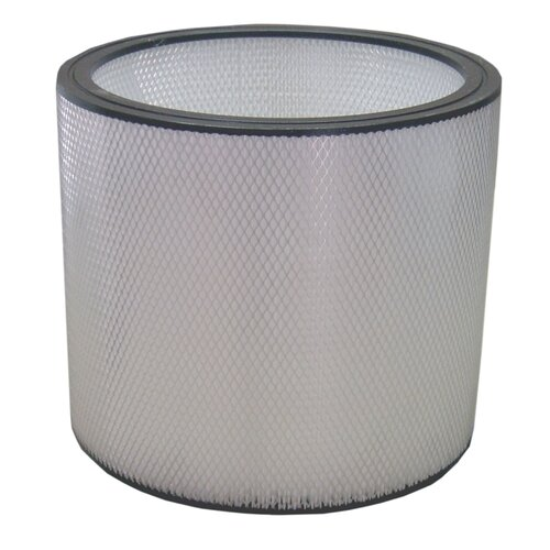 Aller Air Replacement Airmedic Series Filter for Air Tube