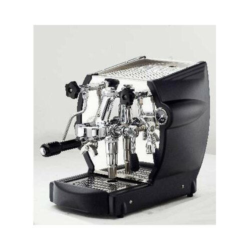 Cuadra Commercial Espresso Machine
