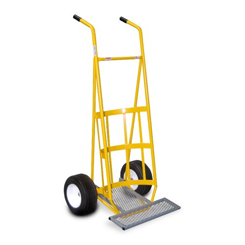 Granite Industries American Cart and Equipment Landscape Cart Hand Truck