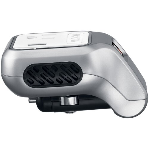 Black & Decker 100W Power Inverter