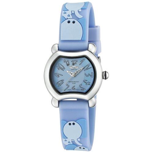 Juniors Elephant Design Watch