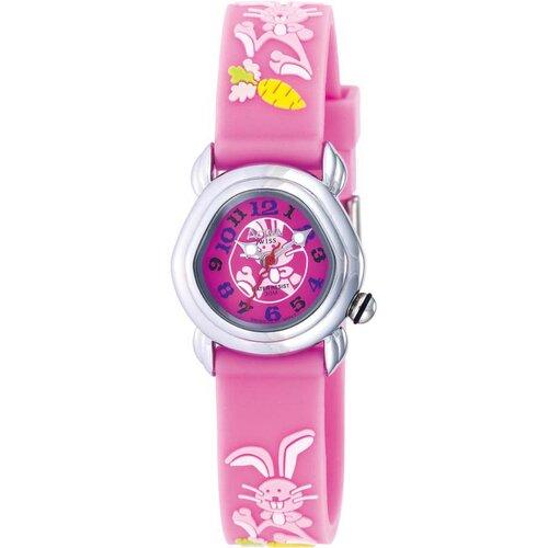 Juniors Rabbit Design Watch