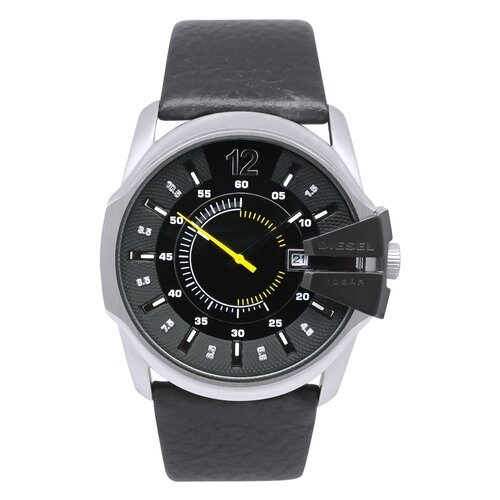 Diesel Men's Classic Watch