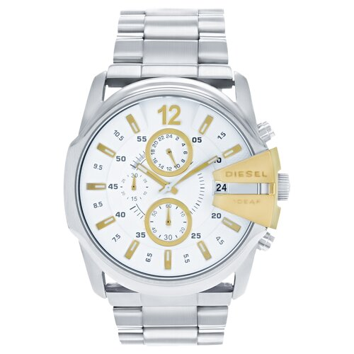 Diesel Classic Men's Watch