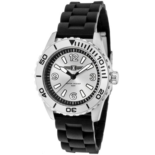 I by Invicta Men's Watch