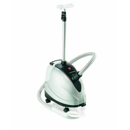 Hamilton Beach 90 Minute Garment Fabric Steamer