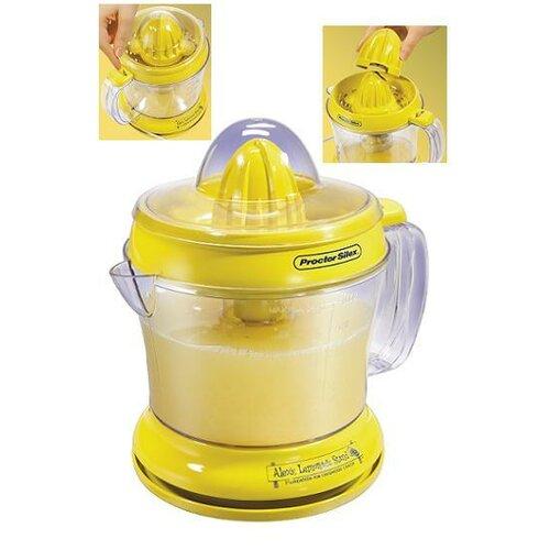 Alex S Lemonade Stand Citrus Juicer Wayfair