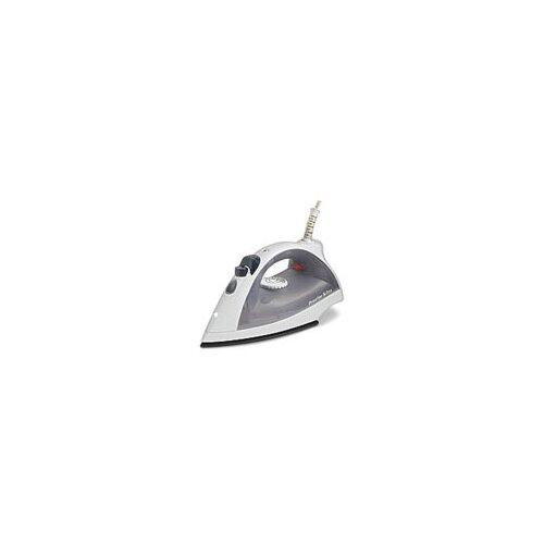 Proctor-Silex Auto Shutoff Iron