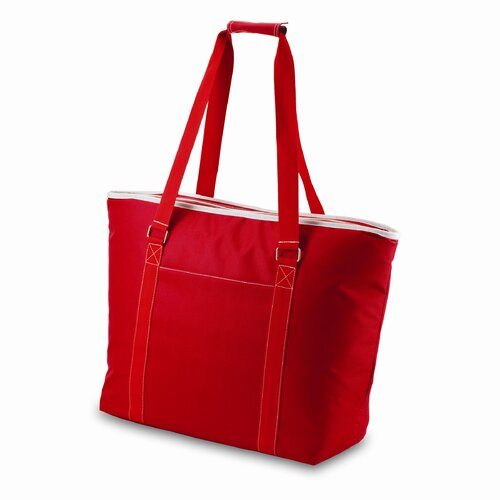 Tahoe Insulated Shoulder Tote