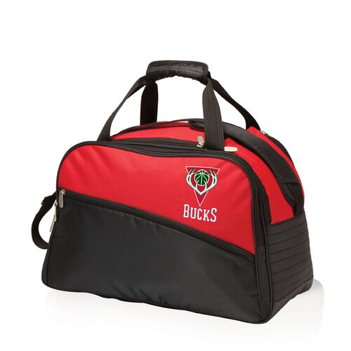 Picnic Time NBA Tundra Heavy Duty Cooler