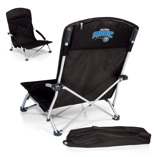 Picnic Time NBA Tranquility Chair