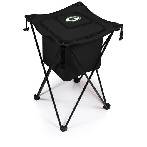Picnic Time NFL Sidekick Picnic Cooler