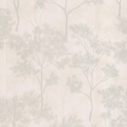 Brewster Home Fashions Joseph Abboud Designed Trees Wallpaper