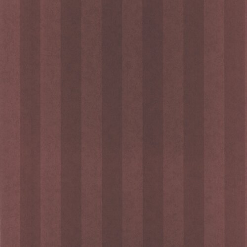 Brewster Home Fashions Stripe Wallpaper