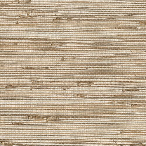 Brewster Home Fashions Grasscloth Wallpaper