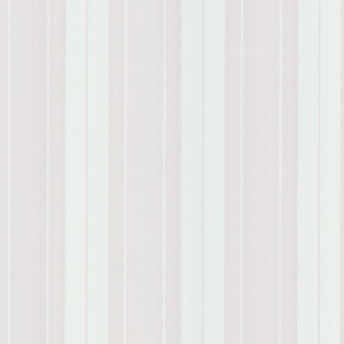 Brewster Home Fashions Stripe Wallpaper