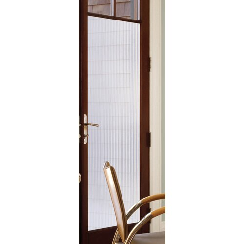 Spectrum Privacy Window Film