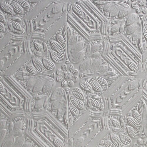 Online home store for furniture decor for Embossed wallpaper