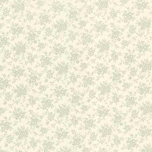 Brewster Home Fashions La Belle Maison Dainty Small Floral Wallpaper