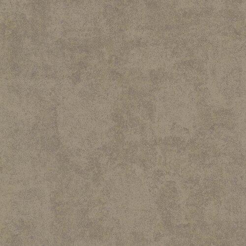 Brewster Home Fashions Buckingham Baird Patina Abstract Wallpaper