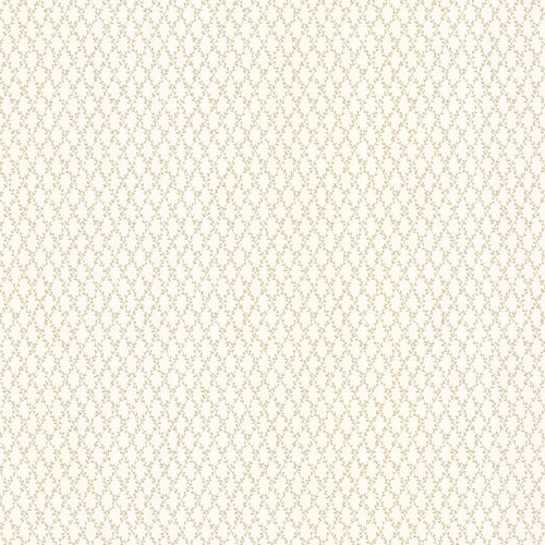 Brewster Home Fashions Dollhouse Jayne Trellis Mini Wallpaper