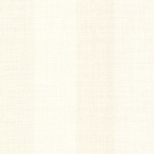 Brewster Home Fashions Naturale Amalfi Linen Stripe Wallpaper