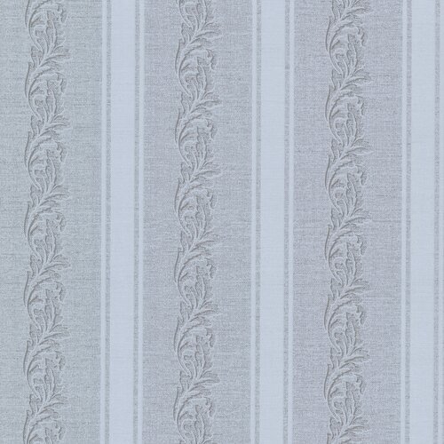 Brewster Home Fashions Buckingham Rennie Stripe Wallpaper