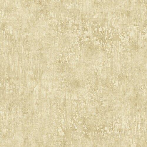 Brewster Home Fashions Pompei Ash Texture Wallpaper