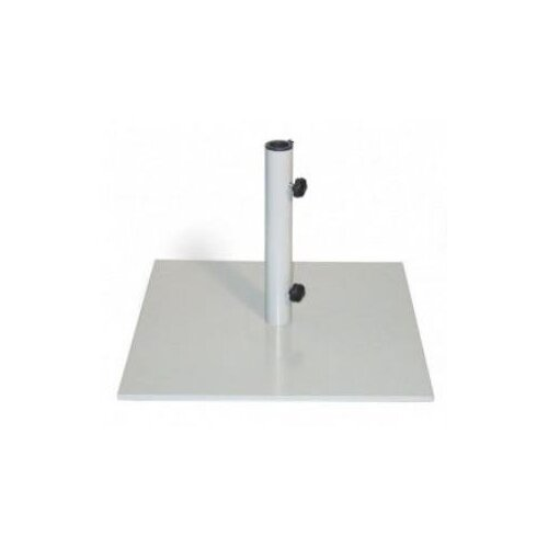 Oxford Garden 40 lb. Free Standing Umbrella Base